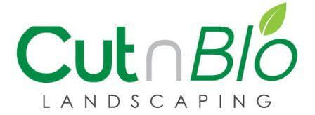 CutNBlo Landscaping